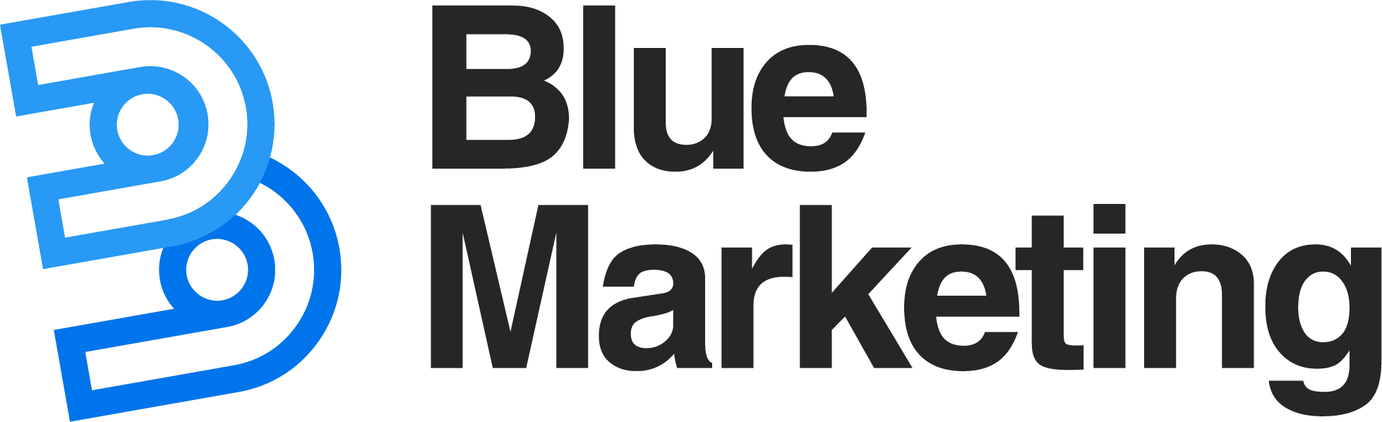 BlueMarketing